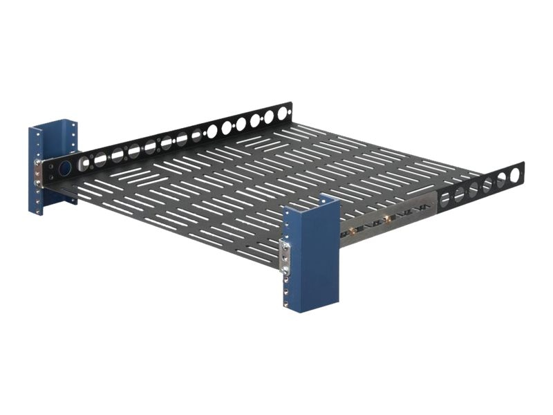 Innovation First 23 Wide Fixed Rack Shelf
