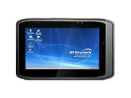 DT Research DT307SC 7 Wireless Tablet, 307SC-000, 15610557, Tablets