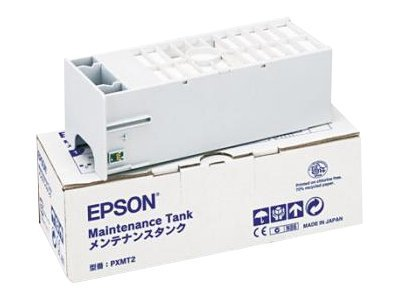 Epson Replacement Ink Maintenance Tank for Stylus Pro 4000 4800 7800 7900 9800 9900 Printers