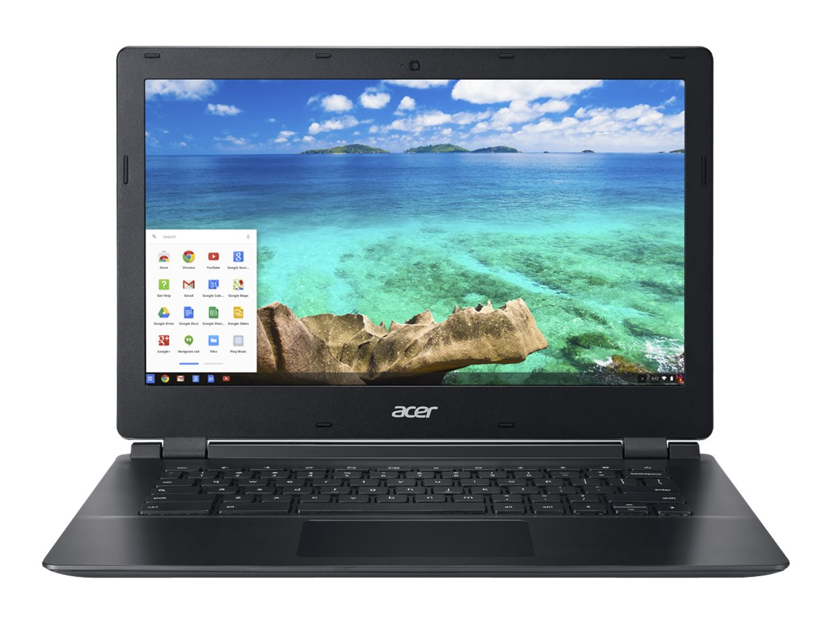 Acer NX.G14AA.002 Image 2