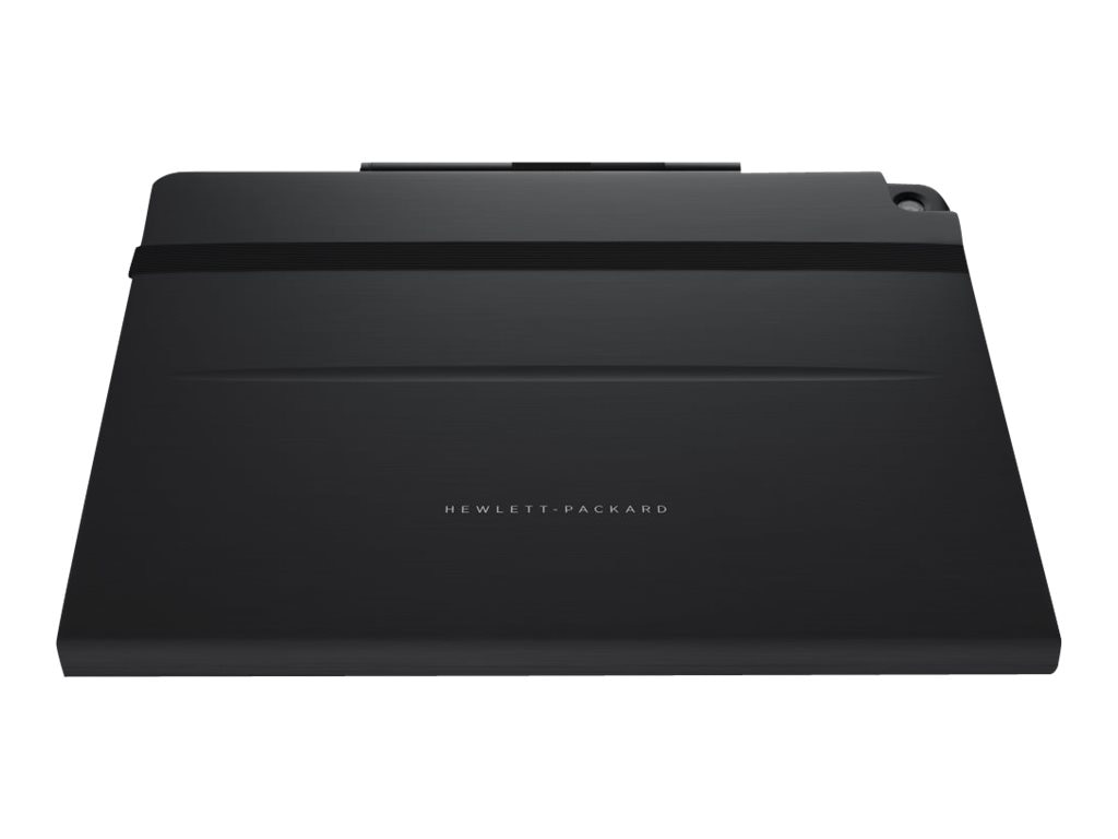 HP Pro Slate 12 Smart Cover, Black