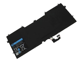 BTI 4-Cell Battery for Dell XPS 13-L321X 13-L322X Y9N00, DL-XPS13-OE, 31773292, Batteries - Notebook