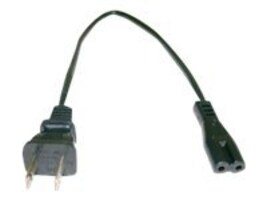 Lind AC Power Cord, 12, PROEM-00044, 17566511, Power Cords