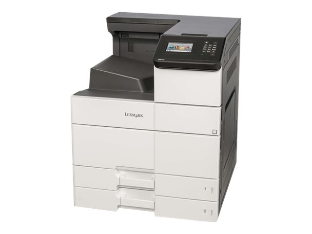 Lexmark MS911de Laser Printer (TAA Compliant)