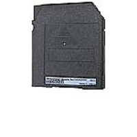 Imation 60 120GB TotalStorage Magstar 3592 Tape Cartridge, Color Labeled, 24R0316, 6352066, Tape Drive Cartridges & Accessories