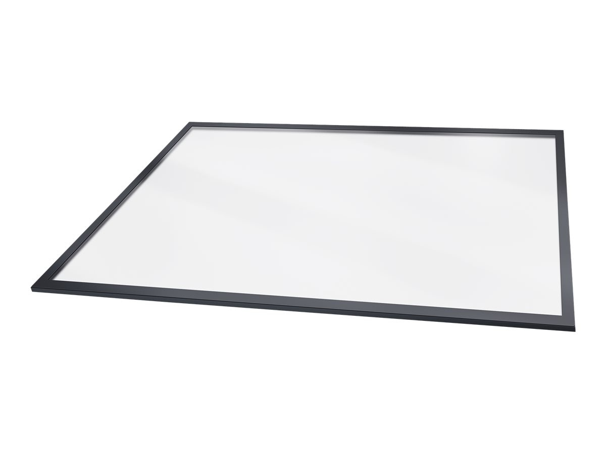 APC Ceiling Panel - 1800mm (72) - V0, ACDC2107