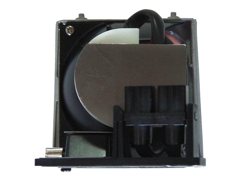 V7 Replacement Lamp for 2400MP, VPL1329-1N