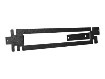 StarTech.com Rackmount Brackets for SV1110IPEXT KVM IP Switch, 1110EXTRACK