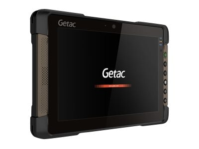 Getac TWC108 8.1 Tablet, TWC108, 17440061, Tablets