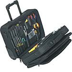 Jensen Tools JTK-32M Electronic Equipment Installation Kit, JTK-32M, 6378282, Tools & Hardware