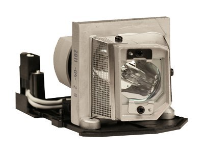 Optoma Replacement P-VIP 180W Lamp for DX626 DS326 DX621 DS322, BL-FP180G, 13635662, Projector Lamps