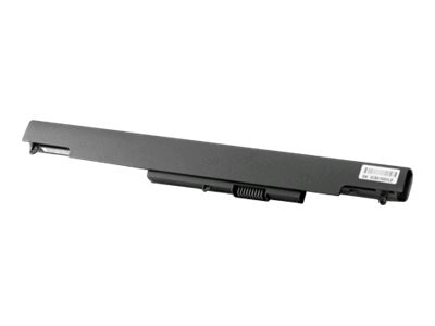 HP HS04 Notebook Battery for 240, 245, 250, 255 G4 Notebook PC, M2Q95AA#ABA