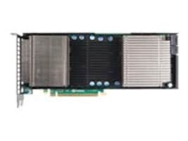 Cisco NVIDIA Grid 2 Plug-In Card, UCSC-GPU-VGXK2, 15777242, Graphics/Video Accelerators