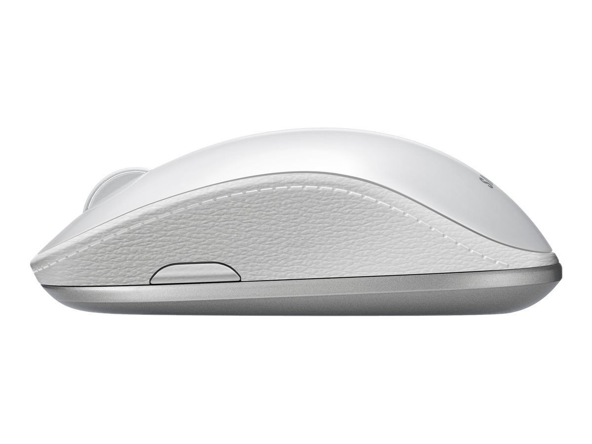 Samsung WHT S MOUSE FOR GALAXY NOTE    ACCSTAB 12.2, ET-MP900DWEGUJ