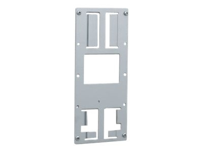 Epson Wall Hanging Bracket for TM-U220, TM-U230, TM-T88IV, TM-T88V, TM-T90, C32C845040, 14951270, Stands & Mounts - AV