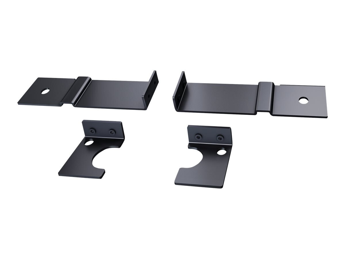 APC Mounting Brackets - Adjustable Mounting Support (Cooling   Racks)