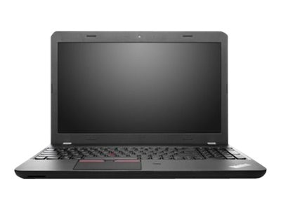 Lenovo TopSeller ThinkPad E565 1.6GHz A6 15.6in display, 20EY001GUS