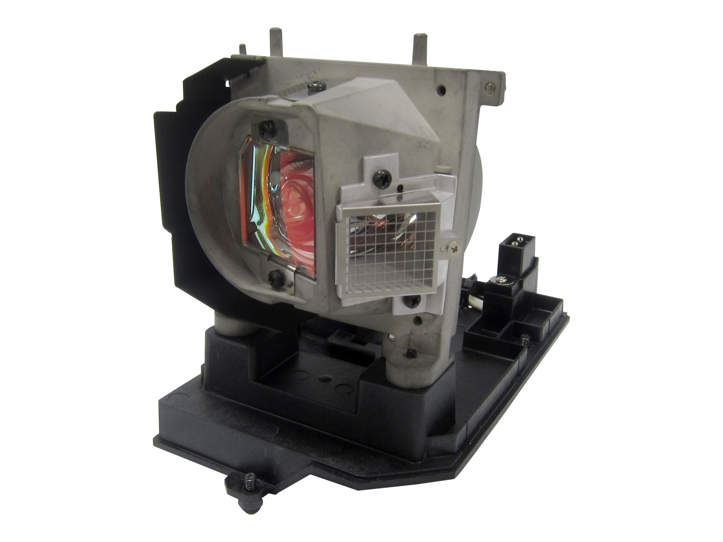 Optoma Replacement Lamp for TW610ST, TX610ST Projectors