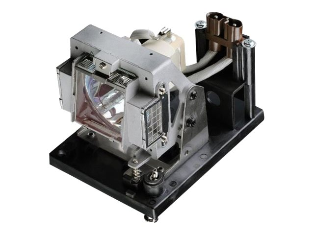 BTI Replacement Lamp for D6000, D6010