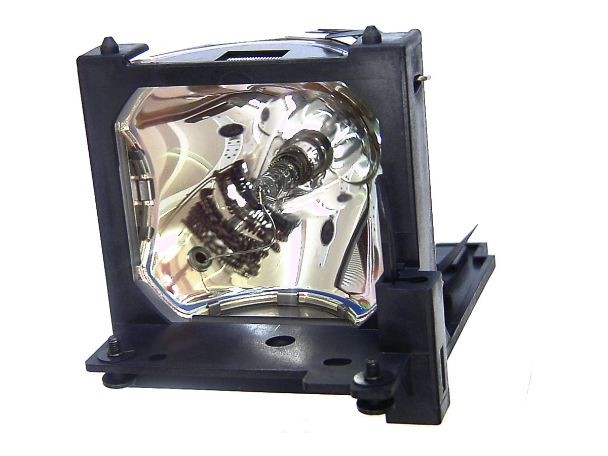 V7 Replacement Lamp for CP-S420, CP-X430, MCX2500