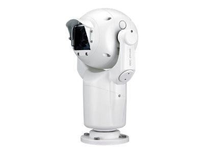 Bosch Security Systems MIC-550ALW36N 36X NTSC Camera, White
