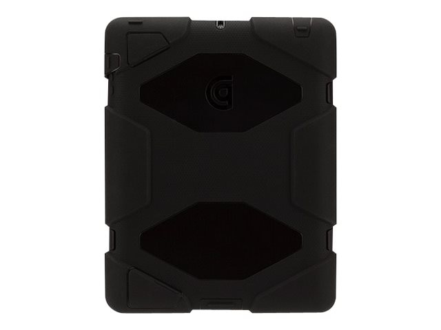 Griffin Technology GB35108-3 Image 3