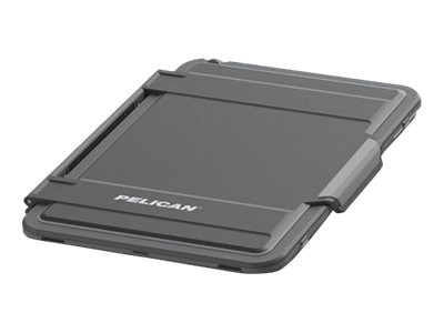 Pelican Products 1090-023-110 Image 3