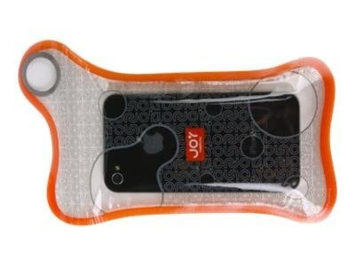 The Joy Factory BCD103 Image 1