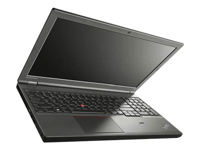 Lenovo ThinkPad T540p : 2.6GHz Core i5 15.6in display