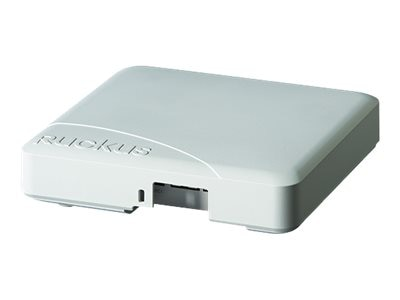 Ruckus ZF R500 Dual Band 802.11a b g n Wireless Access Point