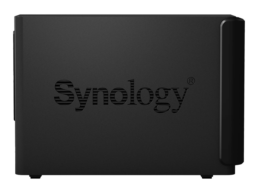 Synology DS216 Image 5