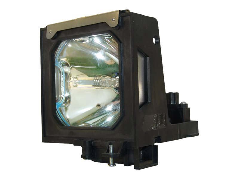 BTI Replacement Lamp for XT10, XT15