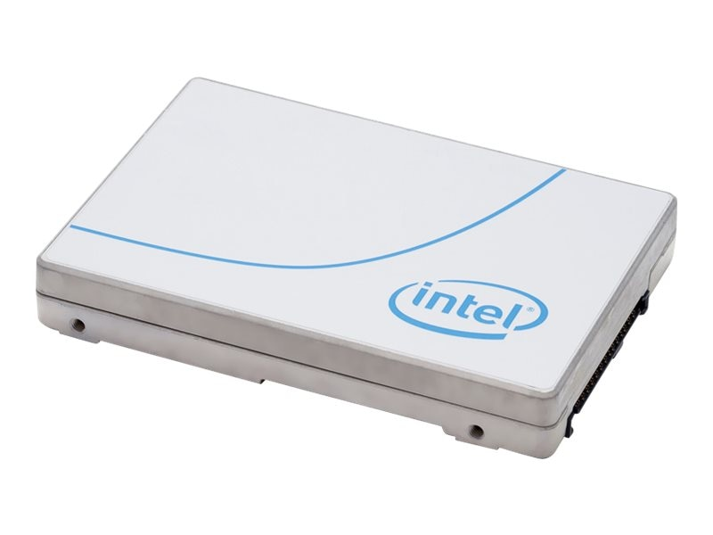 Intel DC D3600 Series Solid State Drive