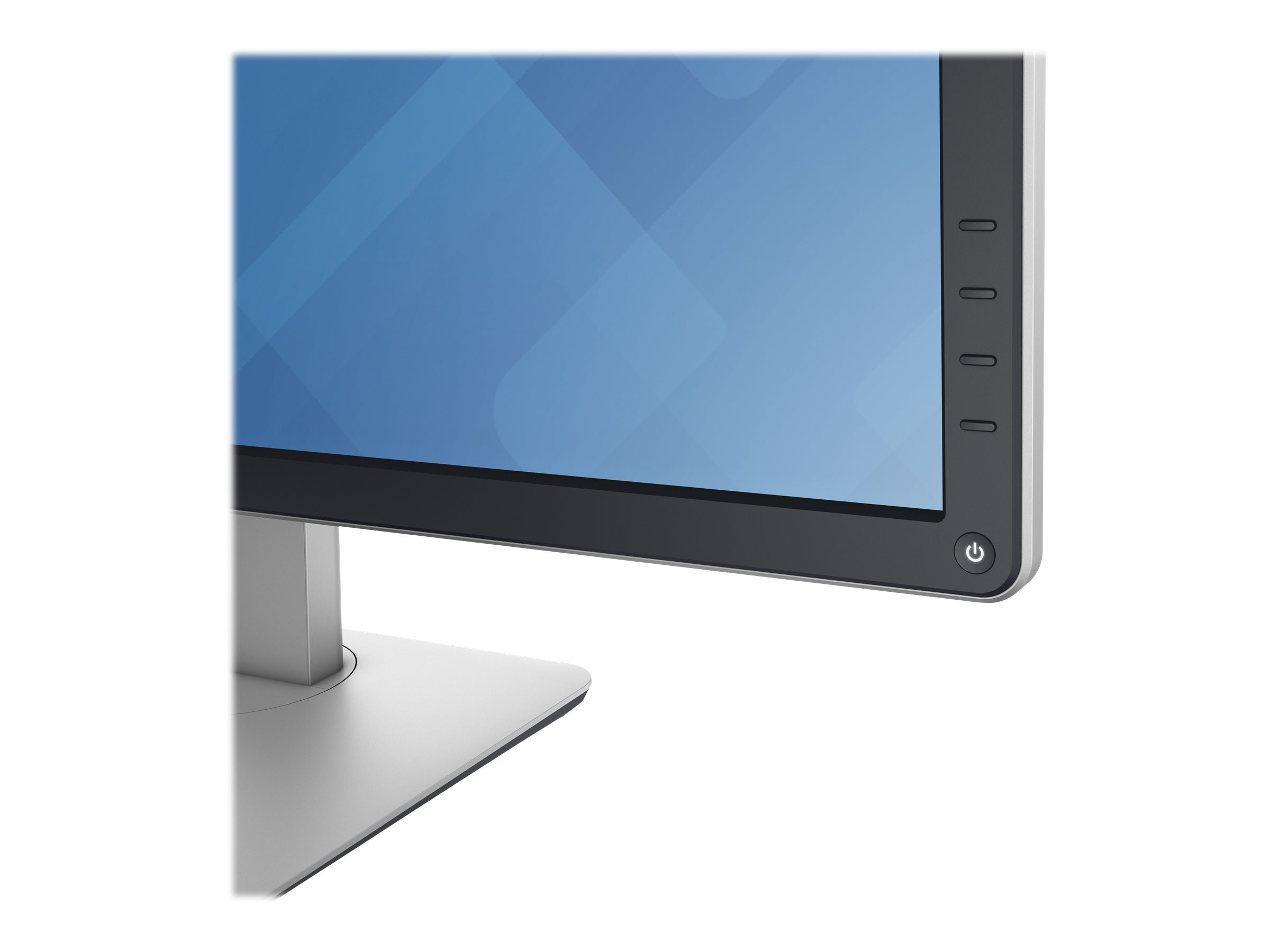 Dell 27 P2714H Full HD LED-LCD Monitor, Black, P2714H