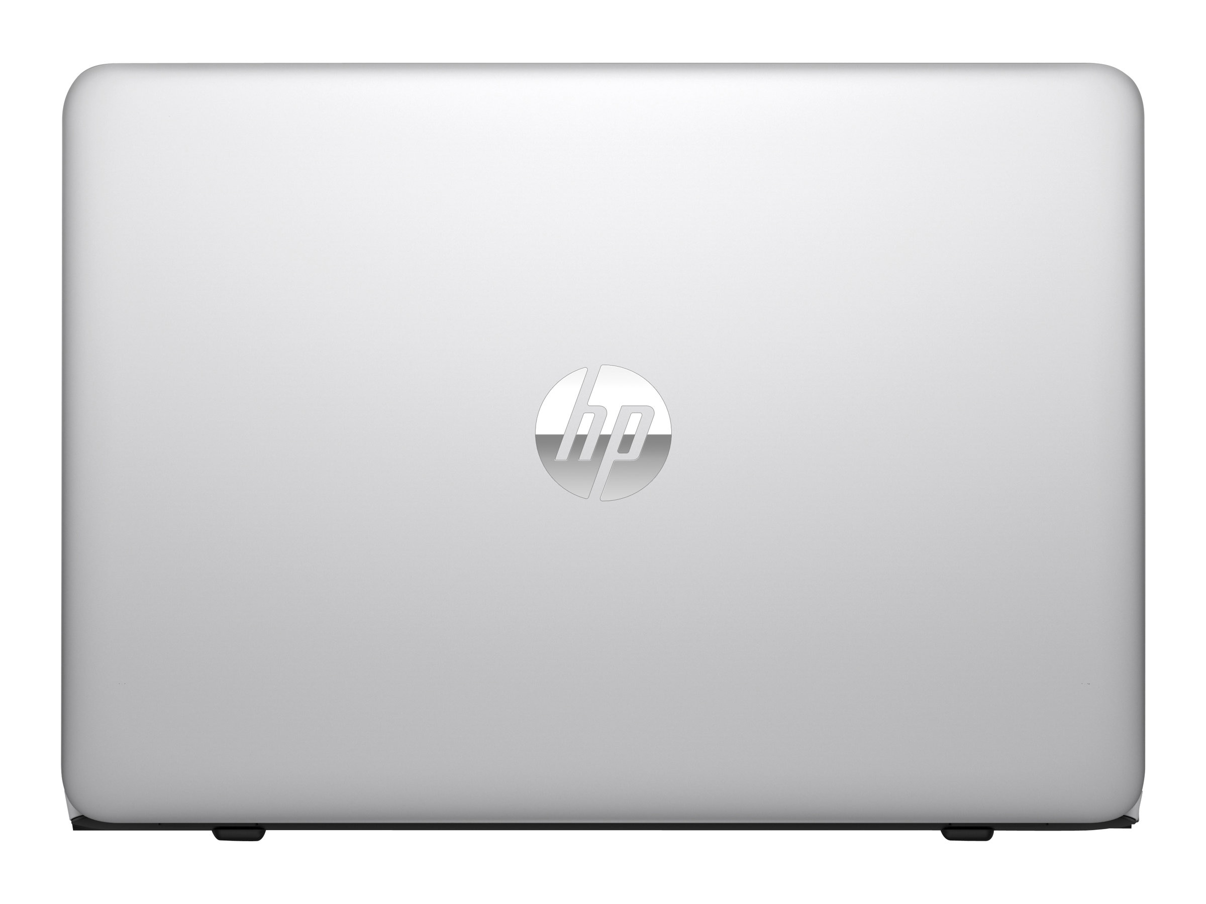 HP mt42 Mobile Thin Client AMD QC A8-8600B 1.6GHz 4GB 32GB SSD ac BT WC 3C 14 FHD WES7E, X9U29UA#ABA