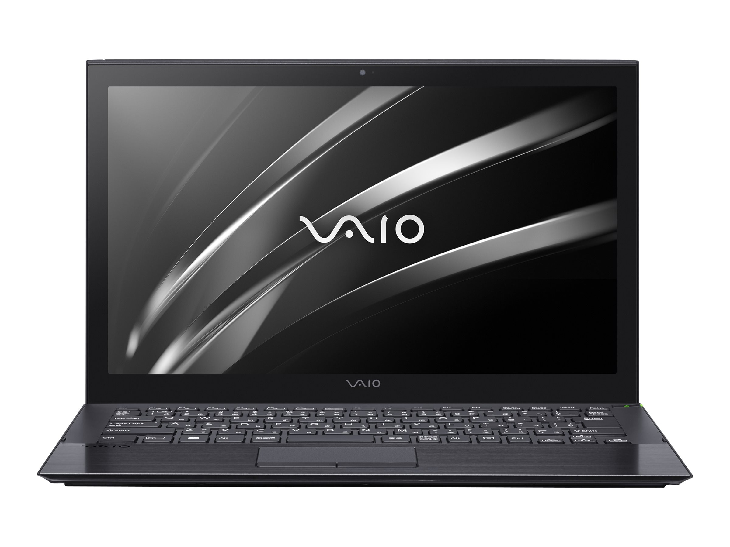 VAIO S 2.3GHz Core i5 13.3in display