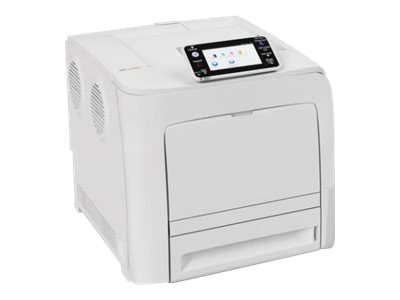 Ricoh SP C342DN Color Laser Printer, 407887