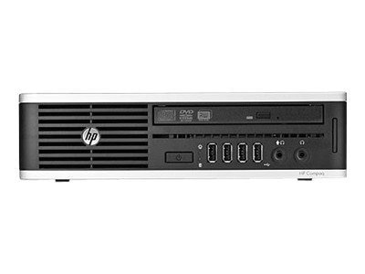 HP SignagePlayer mp8200 Core i5-2400s 2.5GHz 2GB 160GB abgn GNIC WES7, XZ946UA#ABA