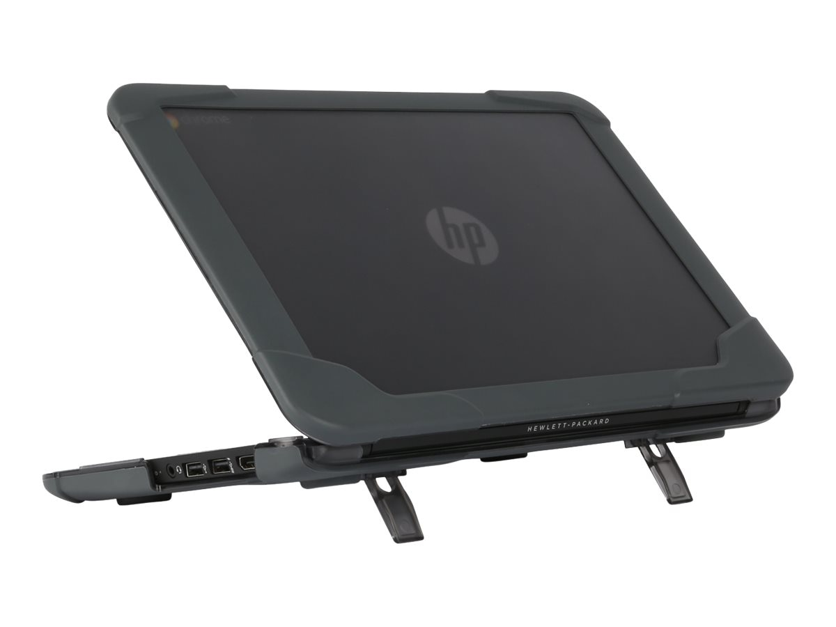 Max Cases HP-ES-CB34-11-GRY Image 6