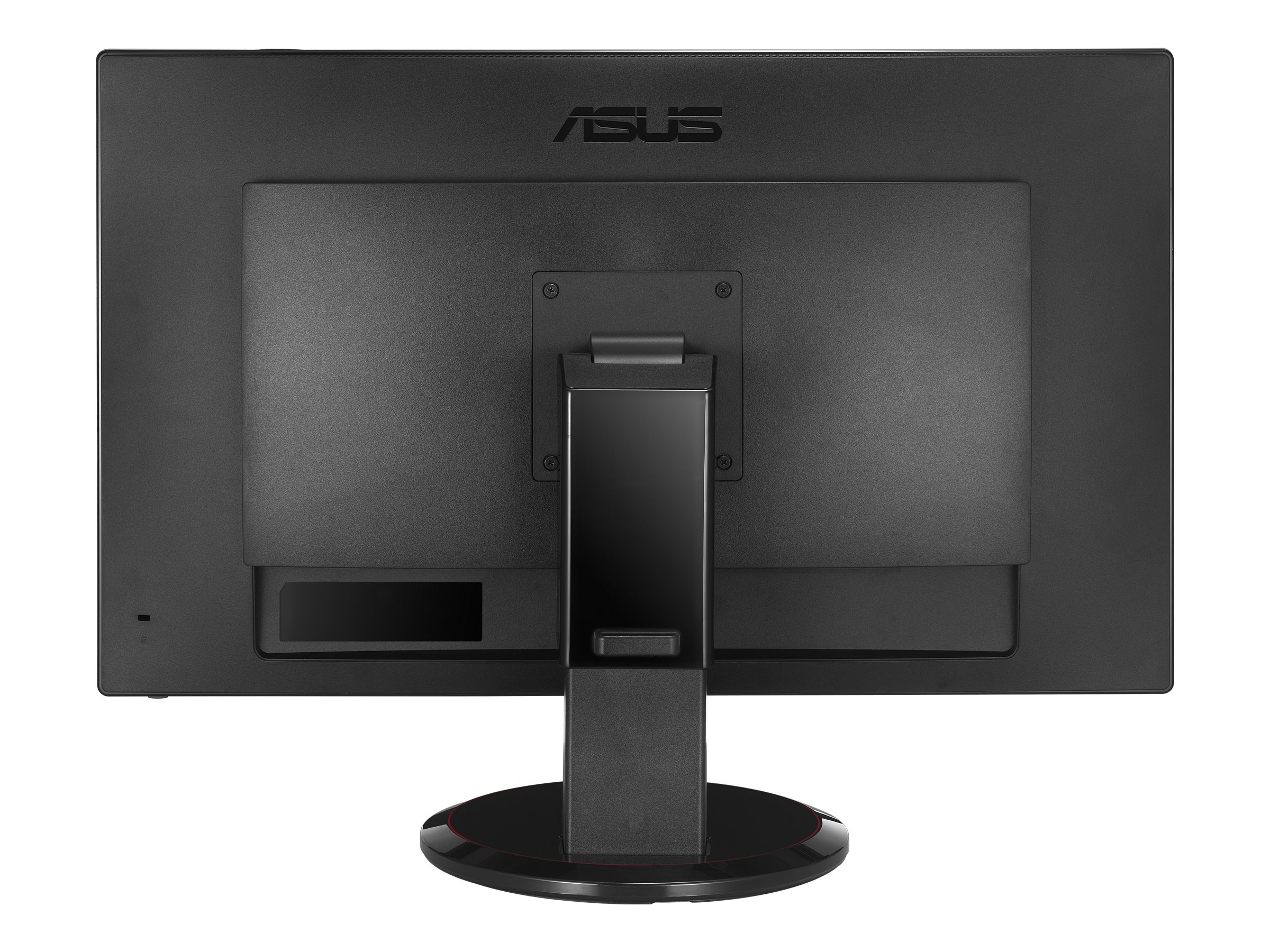 Asus 27 VG278HV Full HD LED-LCD Monitor, Black, VG278HV