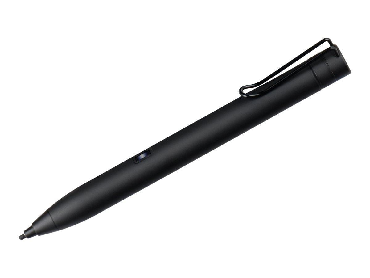 Joy Factory Pinpoint Precision Stylus G3, Black