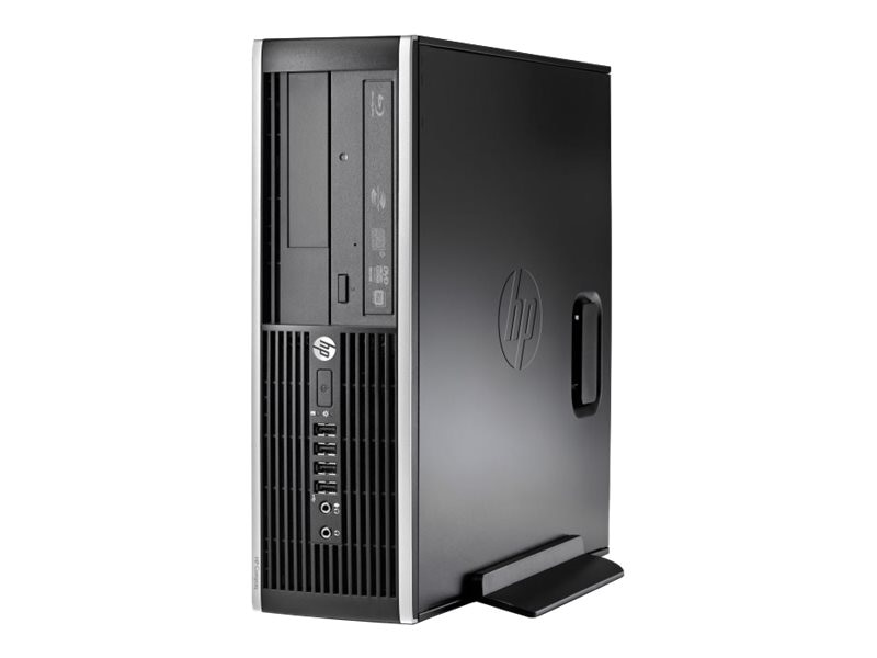 HP Smart Buy Pro 6305 : 4.1GHz A10 Series 4GB RAM 500GB hard drive, F4K30UT#ABA, 16770261, Desktops