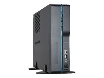 In-win Chassis, BL631TB mATX Haswell