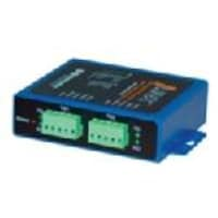 IMC 485 422 ISO Repeater RS-485 422 w TRP  IS, 485OPDRI, 15637629, Network Repeaters