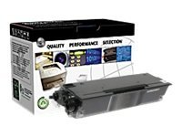 West Point TN650 Black Toner Cartridge for Br0ther HL-5340D, TN650/200028P, 12879825, Toner and Imaging Components