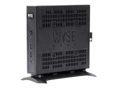 Wyse D00D Thin Client 1.4GHz 4GB TAA, 909637-24L, 16396302, Thin Client Hardware