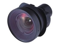 Hitachi Ultra Short Throw Lens for CP-X9110, CP-WX9210, CP-WU9410, USL-901, 30687237, Projector Accessories