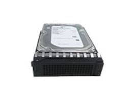Lenovo 4TB ThinkServer Gen 5 SATA 6Gb s 7.2K RPM 3.5 Enterprise Hot Swap Hard Drive, 4XB0G45715, 17839275, Hard Drives - Internal