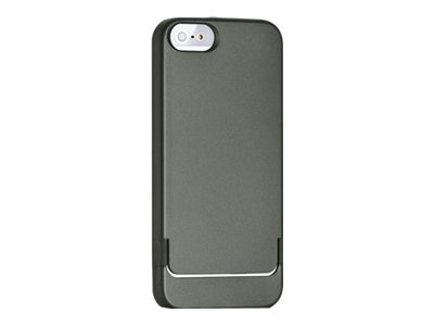 Targus iPhone 5 Slider Case, TFD03305US, 15523285, Carrying Cases - Phones/PDAs