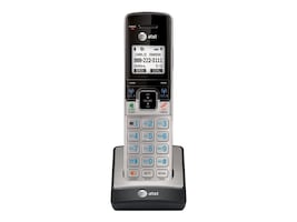 AT&T Accessory handset with caller ID call waiting, TL90073, 15935327, Phone Accessories